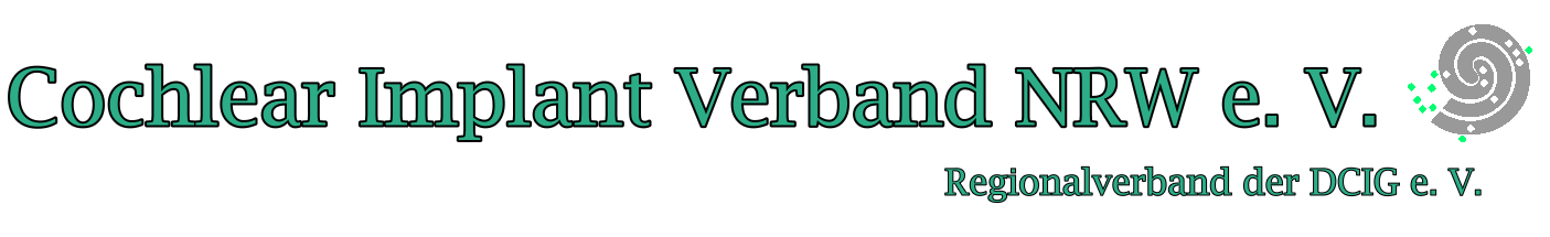 verband logo mit gross png