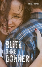 "Cover "" Blitz ohne Donner"", Rezension"