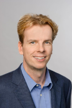 Prof. Dr. Björn Schuller  Universität Augsburg