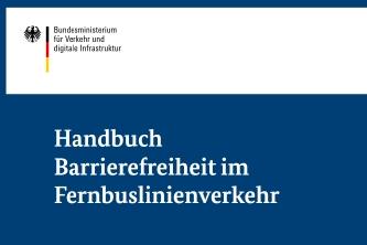 Barrierefreiheit im Fernbuslinienverkehr