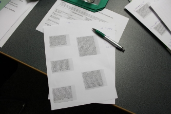 CIV- Bild - lernen_1