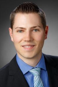 Dr.-Ing. Jan-Philipp Kobler / Privat