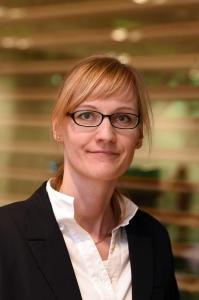 Dr. Judith Mylius, Leibniz-Institut für Neurobiologie