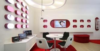 MED-EL Care & Competence Center
