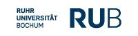 Ruhr Uni Logo