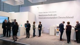 VDI Technologiezentrum GmbH / Leo Seidel