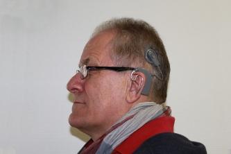 Alfreds Schmuckstück_2
