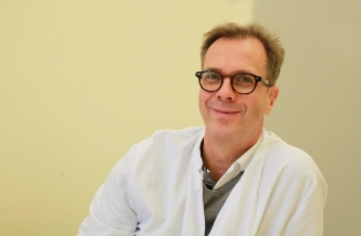 Prof. Dr. med. Dr. h.c. Thomas Klenzner