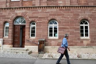 Die Redaktion zu Besuch in der Uni Göttingen_1
