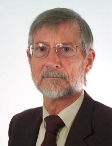 Erwin Hochmair_1