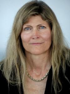 Ingeborg J. Hochmair-Desoyer_1