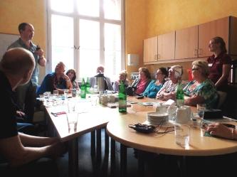 CI Café in Wuppertal_7