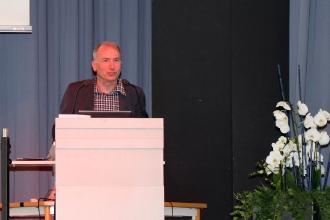 Der CIV NRW gratuliert dem CIV BaWü_102