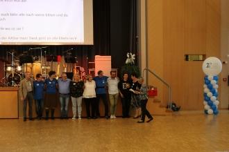 Der CIV NRW gratuliert dem CIV BaWü_108