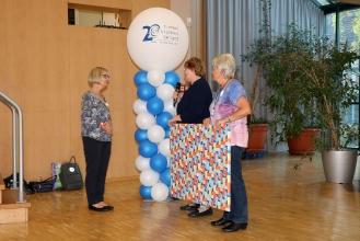 Der CIV NRW gratuliert dem CIV BaWü_191