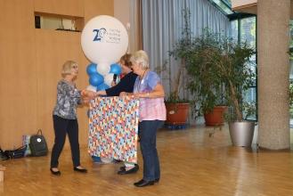 Der CIV NRW gratuliert dem CIV BaWü_192