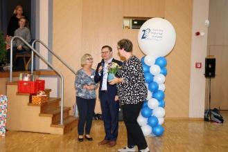 Der CIV NRW gratuliert dem CIV BaWü_197