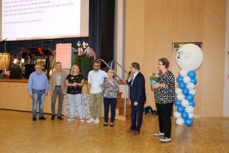 Der CIV NRW gratuliert dem CIV BaWü_198