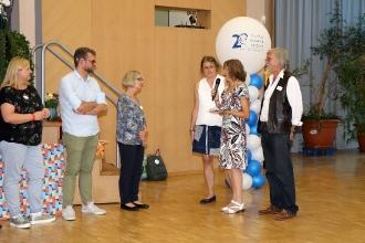 Der CIV NRW gratuliert dem CIV BaWü_201