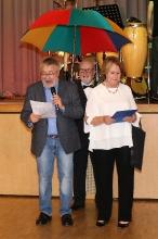 Der CIV NRW gratuliert dem CIV BaWü_206
