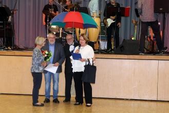 Der CIV NRW gratuliert dem CIV BaWü_207