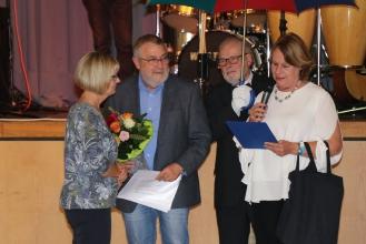 Der CIV NRW gratuliert dem CIV BaWü_208