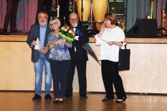 Der CIV NRW gratuliert dem CIV BaWü_210