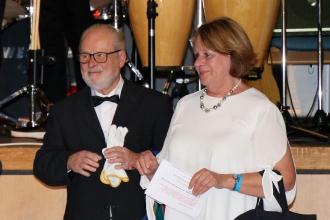Der CIV NRW gratuliert dem CIV BaWü_212