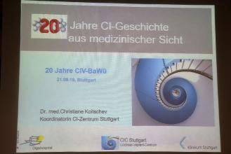 Der CIV NRW gratuliert dem CIV BaWü_27