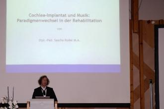 Der CIV NRW gratuliert dem CIV BaWü_43