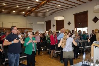Der CIV NRW gratuliert dem CIV BaWü_59