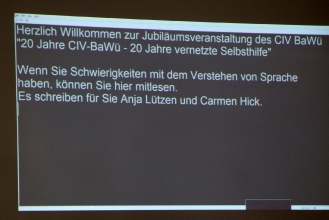Der CIV NRW gratuliert dem CIV BaWü_5