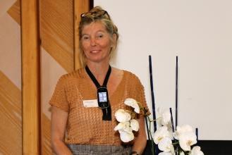 Der CIV NRW gratuliert dem CIV BaWü_83