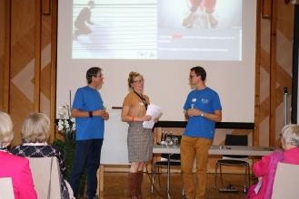 Der CIV NRW gratuliert dem CIV BaWü_88