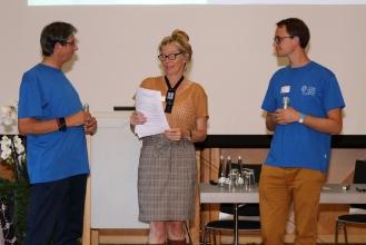 Der CIV NRW gratuliert dem CIV BaWü_89