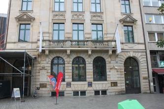 3.Hörtag in Düsseldorf _10