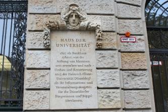 3.Hörtag in Düsseldorf _11