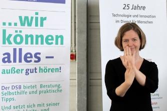 Aktionswoche Hören in Wetter / Ruhr_9