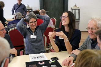 Med-El Workshop in Rotenburg a.d. Fulda, 25/26.01.19_10