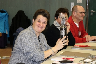 Med-El Workshop in Rotenburg a.d. Fulda, 25/26.01.19_11