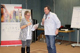 Med-El Workshop in Rotenburg a.d. Fulda, 25/26.01.19_17