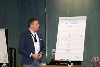Med-El Workshop in Rotenburg a.d. Fulda, 25/26.01.19_24