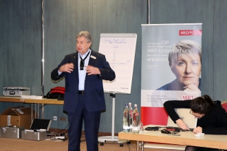 Med-El Workshop in Rotenburg a.d. Fulda, 25/26.01.19_34
