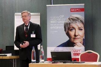 Med-El Workshop in Rotenburg a.d. Fulda, 25/26.01.19_3