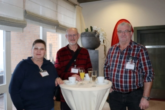 Med-El Workshop in Rotenburg a.d. Fulda, 25/26.01.19_5