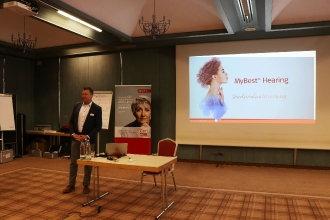 Med-El Workshop in Rotenburg a.d. Fulda, 25/26.01.19_6