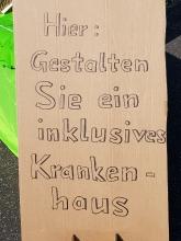 Tag der Begegnung - Köln_2