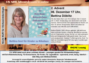 adventslesung2