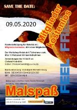 Malkurs2020_1