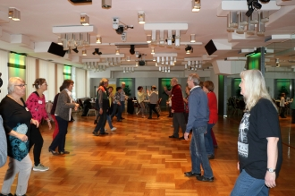 Inklusives Tanzprojekt Termin 1_14